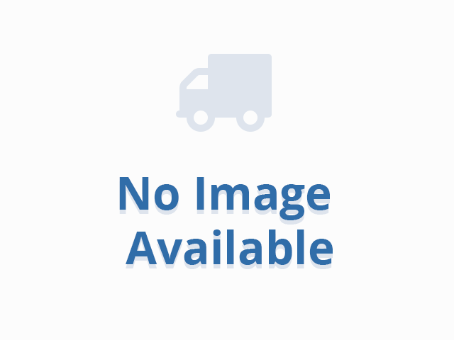 2015 Silverado 3500 Crew Cab 4x4,  Pickup #182711A1 - photo 1